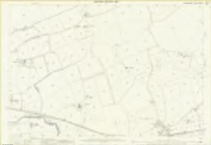 Stirlingshire, Sheet  035.04 - 25 Inch Map