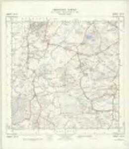 SU76 - OS 1:25,000 Provisional Series Map