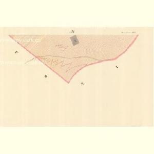Birnbaum (Hruschka) - m0917-1-007 - Kaiserpflichtexemplar der Landkarten des stabilen Katasters