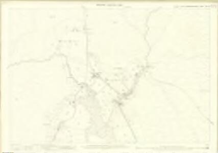 Inverness-shire - Isle of Skye, Sheet  021.16 - 25 Inch Map