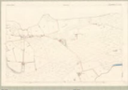 Dumbarton, Sheet XXVI.3 (Cumbernauld) - OS 25 Inch map