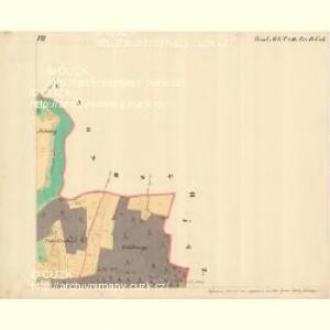 Fratting - m3476-1-009 - Kaiserpflichtexemplar der Landkarten des stabilen Katasters