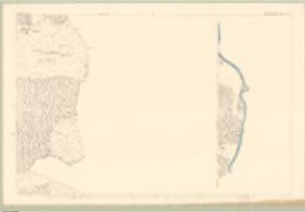 Stirling, Sheet VII.7 (with inset VII.2 and VII.3) (Drymen) - OS 25 Inch map