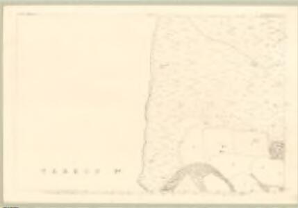 Selkirk, Sheet VII.14 (Selkirk) - OS 25 Inch map