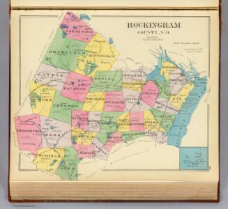 Rockingham County, N.H.