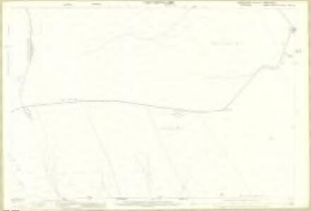 Kinross-shire, Sheet  017.03 - 25 Inch Map